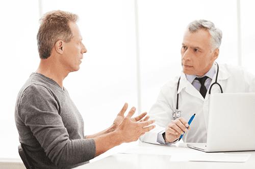 Triệu chứng, dấu hiệu viêm gan siêu vi B