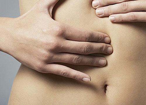 Những dấu hiệu nhận biết bệnh viêm gan