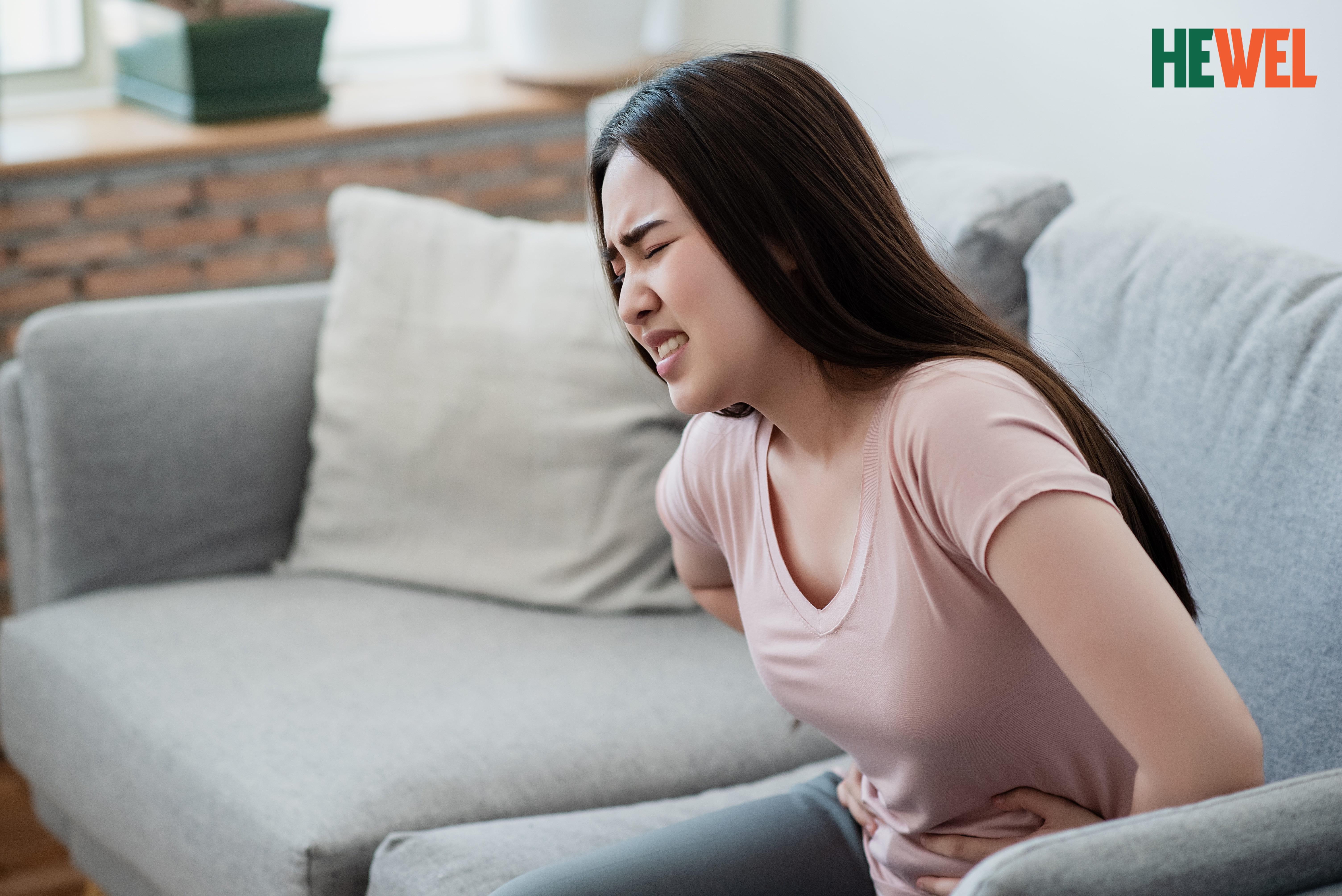 Triệu chứng của bệnh viêm gan C