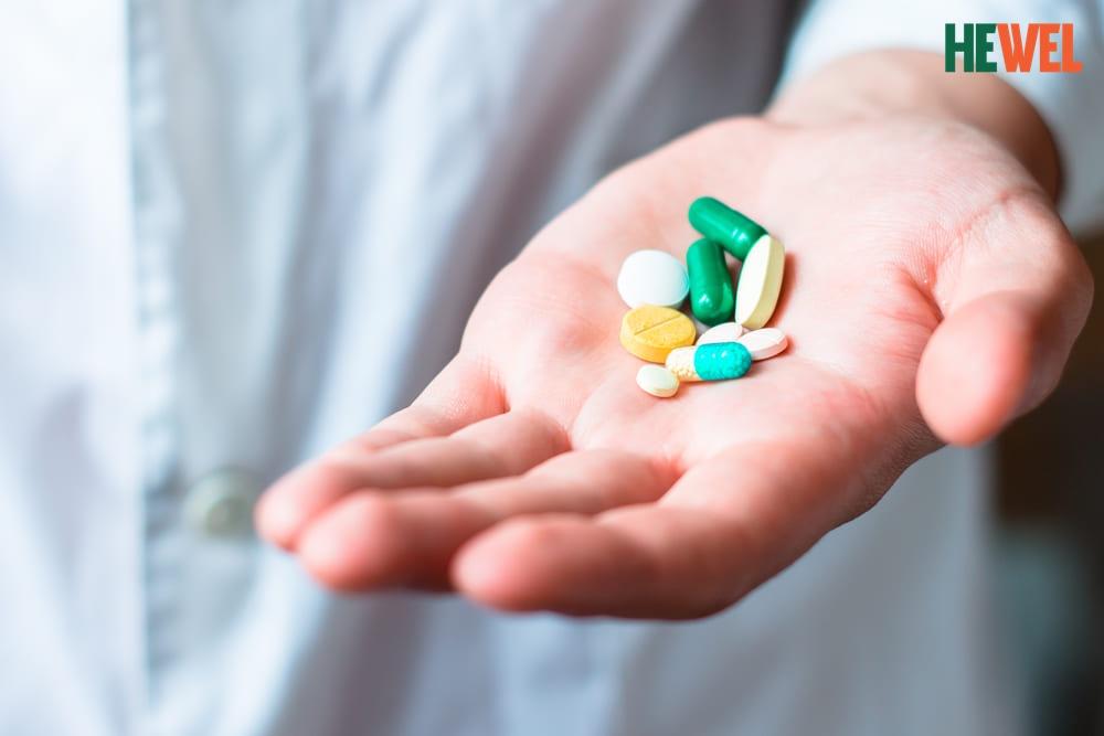 Hình ảnh Cách chữa bệnh gan không cần thuốc
