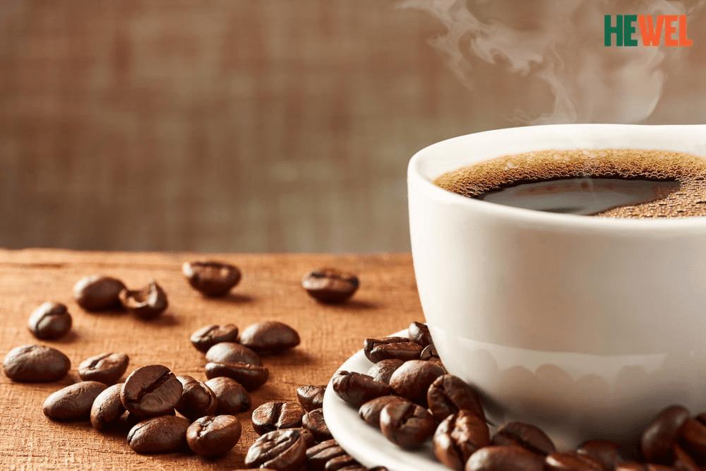 Trong khi nhận định cà phê có tốt cho gan, ngăn ngừa ung thư còn đang dừng lại ở những khảo sát và nghiên cứu, thì cà phê chứa hóa chất hiện nay gây hại gan, gây ung thư là điều chắc chắn
