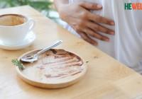 5 triệu chứng cảnh báo xơ gan giai đoạn đầu