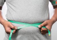 5 nguyên nhân phổ biến dẫn đến bệnh gan nhiễm mỡ