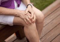 Bố mẹ đau khớp khi trở trời - bạn có thể giúp gì?