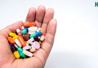 Cách chọn dùng thuốc điều trị viêm gan C