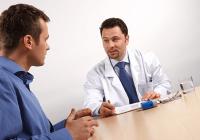 Thuốc điều trị viêm gan B: Bệnh nhân không nên tự kéo dài liệu trình?