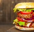 Rối loạn men gan, men gan cao- Nên ăn gì và kiêng ăn gì?
