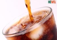 Ăn nhiều thực phẩm và đồ uống ngọt dễ bị bệnh gan nhiễm mỡ