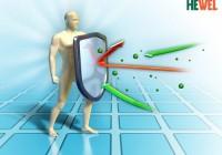 """Tự ý dùng kháng sinh khiến gan """"hứng đòn"""" bệnh tật"""
