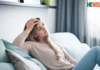 Những triệu chứng bệnh viêm gan A dễ bỏ qua