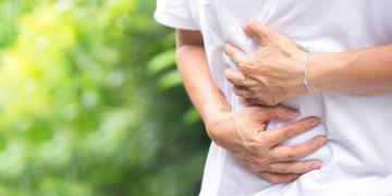 Chú ý đến 5 biến chứng nguy hiểm trong bệnh xơ gan