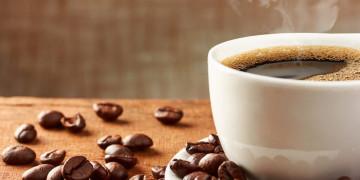 Cà phê: tốt hay hại gan?