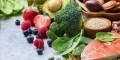 Chế độ ăn uống tốt cho người bệnh gan nhiễm mỡ