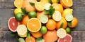 Chế độ ăn cho người men gan cao - Nên và không nên...