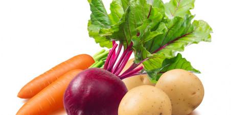 Ăn gì giải độc gan- 4 nhóm thực phẩm vừa dễ ăn, lại dễ nấu