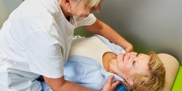 Khắc phục tăng men gan: Đừng tùy tiện dùng thuốc