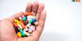 Cách chọn dùng thuốc hỗ trợ cải thiện viêm gan C