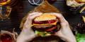 Gan nhiễm mỡ kiêng ăn gì - Chế độ dinh dưỡng cho...
