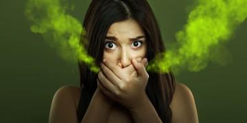 5 dấu hiệu nghi ngờ cơ thể bị nhiễm độc không nên phớt lờ