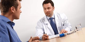 Thuốc khắc phục viêm gan B: Bệnh nhân không nên tự kéo dài liệu trình?