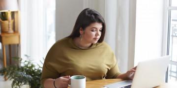 4 sai lầm khiến nhiều người trẻ mắc gan nhiễm mỡ