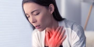 Bệnh gan và những biến chứng nguy hiểm
