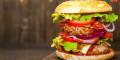 Rối loạn men gan, men gan cao- Nên ăn gì và kiêng ăn...