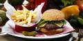 8 Nguyên tắc phòng ngừa bệnh gan
