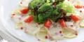 Rối loạn tiêu hóa nên ăn và kiêng ăn gì?