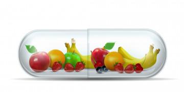 """Thực phẩm chức năng giải độc gan - Chọn thế nào để không """"tiền mất tật mang""""?"""