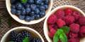 Tìm hiểu 5 loại thực phẩm giúp làm mát gan tiêu...