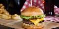 4 Lý do dùng thực phẩm chức năng giải độc gan