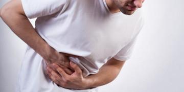 Xơ gan và ung thư gan: biến chứng nguy hiểm của viêm gan