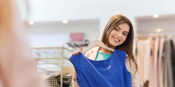 Quần áo ngậm hóa chất - tác nhân ngầm hủy hoại sức khỏe và lá gan