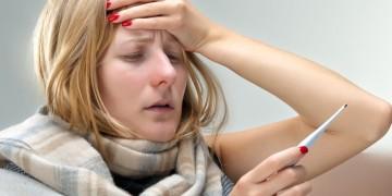 Bệnh viêm gan E : Bệnh ít phổ biến nhưng nguy hiểm