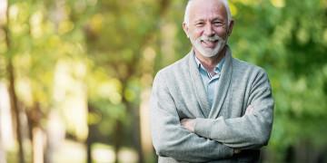 Báng bụng: Triệu chứng điển hình của bệnh xơ gan cổ trướng